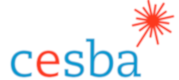 CESBA Members & Events